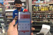 Hindari Kontak Fisik Menggunakan Pembayaran Digital Lebih Asyik