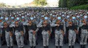 Serangan Taliban Menggila, Tajikistan Siap Tampung 100.000 Pengungsi Afghanistan