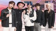 Para Produser Singgung Etika Kerja Buruk Big Hit Music saat Bekerja untuk TXT, Netizen Ikut berdebat