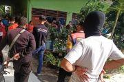 Mepet Pemukiman, Sekolah Jadi Tempat Isoman Diprotes Warga Dukuh Pakis Surabaya