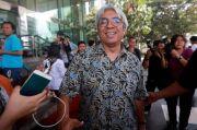 Imam Prasodjo: Kasus Rektor UI Rangkap Jabatan Harus Jadi Momen Perbaikan Sistem