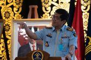 Freddy Harris Duga Ada Internal UI Ingin Gulingkan Ari Kuncoro sebagai Rektor