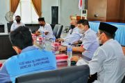 Ketua DPD RI: Pelaku Pungli Penyaluran BST PPKM Harus Ditindak Tegas!