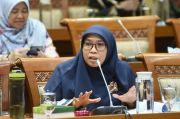 Pemerintah Diminta Hindari Inkonsistensi dan Kegaduhan Penanganan COVID-19