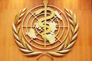WHO Rencana Selidiki Asal Usul Covid-19, China: Tidak Mungkin Kebocoran Laboratorium