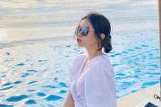 Berkat Konten Giveaway, Tiffany Damara Sukses Tarik Jutaan Followers