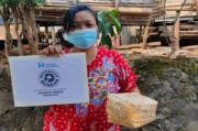 Di Tengah Pandemi, Human Initiative Sebar Kurban ke Pulau Buru hingga Ethiopia