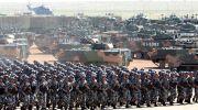 Kurangi Ancaman Hegemoni China, ASEAN Diminta Tingkatkan Peran
