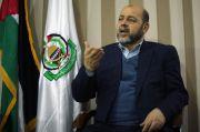 Hamas Kutuk Status Pengamat Israel yang Mengejutkan di Uni Afrika
