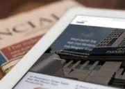 Transaksi Cashless QRIS Melesat, Bank BUMN Ini Genjot Perbankan Digital