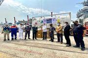Bantu Penanganan Covid-19, India Kirim Ratusan Oksigen Konsentrator ke Indonesia