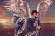 Berikut ini Malaikat yang Dianggap Paling Utama atau yang Terbaik