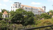 El Hotel Grande Malang Disulap Jadi Tempat Isoman Pasien COVID-19