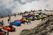 Tak Sabar, Crazy Rich Beli Mobil Mewah Bekas ketimbang Baru