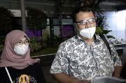 Gelar Pesta saat PPKM di Bekasi, Selebgram Tiktok Diperiksa Polisi