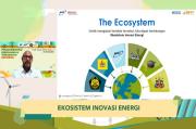 Kepala BPPT: Ekosistem Teknologi di Bidang Energi Jadi Kunci Pencapaian EBT