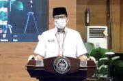 Sandiaga Uno Minta Para Hafidz dan Hafidzah Doakan Ekonomi Bangkit, Indonesia Kembali Pulih