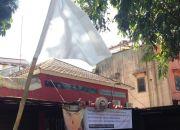 Tak Kuat Hadapi Kenyataan, Pengusaha Cafe dan Restoran di Bandung Kibarkan Bendera Putih
