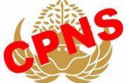 4.233 Pendaftar Seleksi CPNS di Cimahi Jalani Proses Verifikasi Administrasi