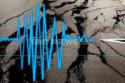 Gempa Pacitan Terasa Sampai Blitar dan Tulungagung