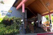 Miris! Selama PPKM Darurat di Batu Jawa Timur 1.000 Karyawan Hotel Dirumahkan