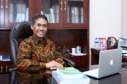 Ketua Forum Rektor Indonesia Harap Perguruan Tinggi Jadi Solusi Hadapi Situasi Saat Ini