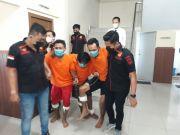 3 Pembunuh Dani Ditembak karena Melawan dan Berusaha Kabur