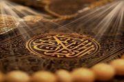 Tadabur Ar-Rahman Ayat 13-15, Nikmat Tuhanmu Manakah yang Kamu Dustakan?