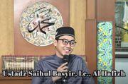 6 Ayat Penyembuh dalam Al-Quran, Dibaca Secara Berurutan