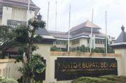 Isi Kekosongan Jabatan, DPP Golkar Minta Pusat Segera Lantik Wabup Bekasi Terpilih