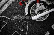 Diduga Kendarai Motor Terlalu ke Tengah Jalan, Anggota TNI Tabrakan di Prambanan Meninggal