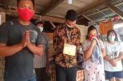 Politikus Demokrat Desak Kapolri Tindaklanjuti Kasus Rafael Malalangi