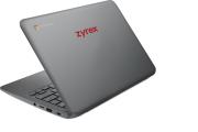 Spek Minimal Laptop Pelajar Kemendikbudristek, HDD 32 GB dan Harus Chrome OS