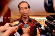 Jokowi: Bukan Menakut-nakuti, WHO Belum Bisa Prediksi Kapan Pandemi Berakhir