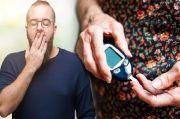 Diabetes Tipe 2, 5 Tanda Gula Darah Tinggi di Pagi Hari
