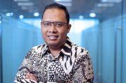 Tokoh Muda Muhammadiyah Minta PPKM Darurat Dibarengi Peningkatan Kedisiplinan