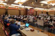 Seribuan Pelajar Antusias Ikut Vaksinasi Covid-19 di Kota Bogor