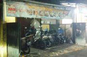 Penjelasan Pemilik Setelah Pabrik Dimsumnya Digeledah Polisi