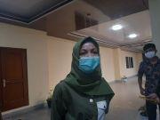 PPKM Darurat, 70 Warga Banten Meninggal Saat Isoman