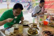 Habiskan Makan di Warung dalam 7 Menit, Wamendag: 20 Menit Sangat Bisa Diterapkan, Asal Jangan Ngobrol