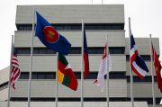 ASEAN di Bawah Tekanan Setelah Terus Gagal Tentukan Utusan Khusus untuk Myanmar