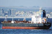 Disebut sebagai Dalang Serangan Kapal Tanker Israel, Iran Murka