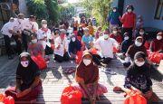 Pengakuan Blak-blakan Janda Semarang, Tak Mau Pilih Berondong Ganteng