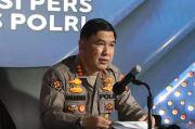 PPKM Berakhir Hari Ini, Polri Tak Perpanjang Operasi Aman Nusa II Lanjutan