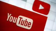 Dinilai Menyebarkan Misinformasi Soal Covid-19, YouTube Blokir Media Australia Selama 7 Hari