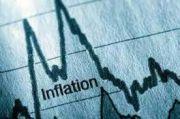 Sebulan PPKM, Jabar Justru Catat Inflasi 0,11 Persen