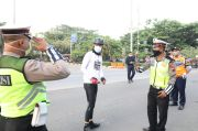 Soal Perpanjangan PPKM, Ganjar Tunggu Keputusan Pemerintah Pusat