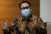 KPK Panggil Sekretaris Dirjen SDA PUPR Terkait TPPU Yudi Widiana