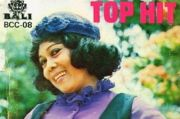 Ellya Khadam Artis Era 60-an, Pelantun Lagu Boneka Cantik dari India