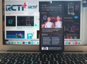 Ikuti Aksi Para Atlet Indonesia di Olimpiade Tokyo Lewat News RCTI+